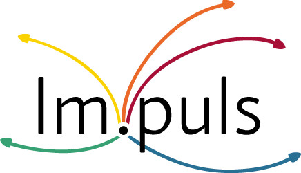 Im.puls-Logo