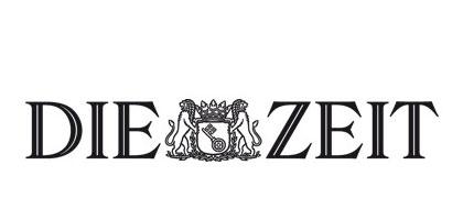 slider-logo-zeit